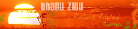 BhanuZulu - alles um unseren Liver-Rüden Bhanu