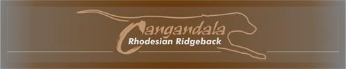 Cangandala