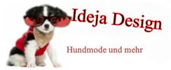 Ideja Design - Hundemode und mehr